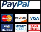 Pay for Website Design