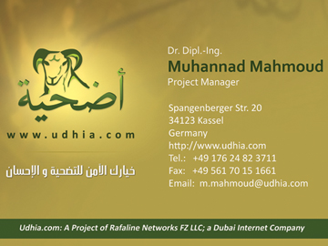 Graphic Design Dubai, Graphic Design Company